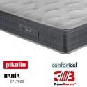 Colchón Confortcel® Bahía Pikolin