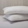 Funda de almohada rizo antialérgica de Pikolin Home