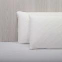 Funda de almohada MilkFiber® de Pikolin Home