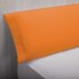 Funda de almohada 100% algodón de Pikolin Home
