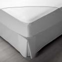 Protector de colchón Outlast® Imp/Transp de Pikolin Home