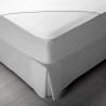 Protector de colchón Outlast® Transpirable de Pikolin Home