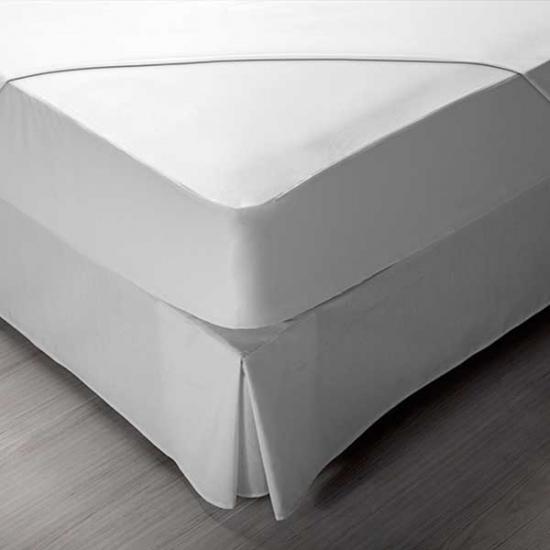 Protector de colchón Tencel® Pikolin Home