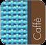 Café/Celeste