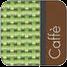 Café/Prato