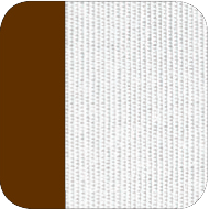 Café-Blanco