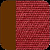Café-Rojo