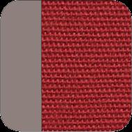 Tórtora-Rojo