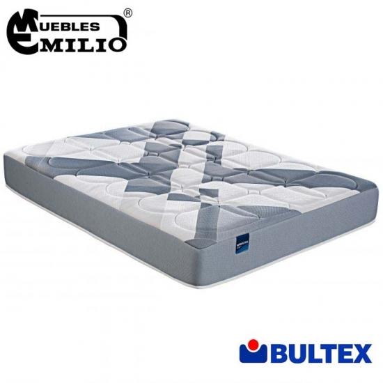 Mattress Draco Bultex