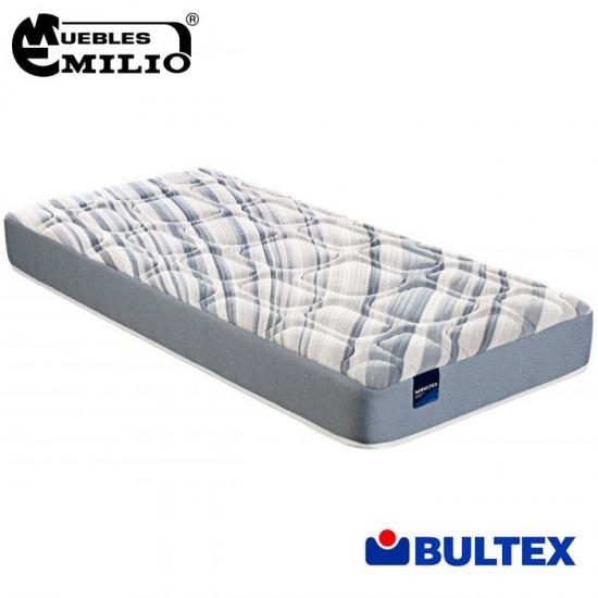Mattress Compas Bultex