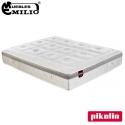 Mattress Partenon Pikolin