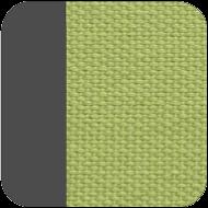 Antracita-Verde