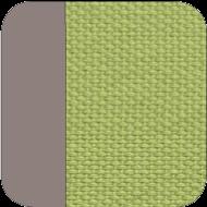 Tórtora-Verde