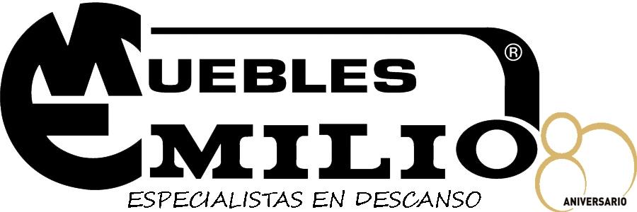 Muebles Emilio